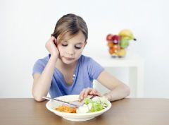 Анорексия и булимия – «детские» болезни