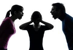 «Трудный» подросток: гены или воспитание?