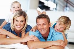 Опасные наклонности у детей: как с ними справиться