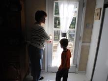 Дети-аутисты чаще, чем их здоровые сверстники, ведут сидячий образ жизни