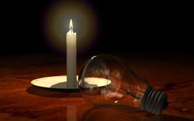 Аварийное отключение электричества изменило ДНК детей