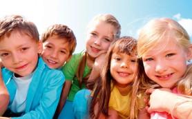 Статистика: смертность детей до пяти лет в последние годы снизилась