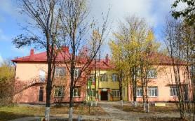 В Гагарине после капремонта открылся детский сад