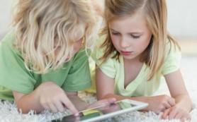 Детям в московских больницах выдадут планшеты для дистанционной учебы