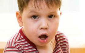 Пренатальная экспозиция по бисфенолу А связана с риском развития проблем с дыханием в раннем детском возрасте