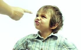 Легко ли быть ребенком: советы