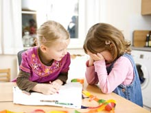 Издевательства сверстников остаются для школьников актуальной проблемой
