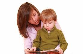 Развиваем речь ребенка. УНИАЛЬНЫЕ СОВЕТЫ И РЕКОМЕНДАЦИИ