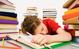 Школьные учебники нуждаются в пересмотре