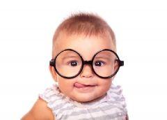 Проблемы мо зрением: смотрим в будущее