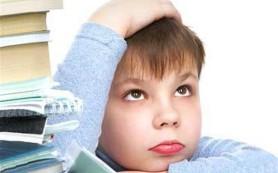 Ученые выяснили, что дети молодых матерей хуже учатся в школе