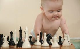 Ученые рассказали, как определить юного гения