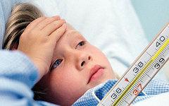 Сберечь здоровье школьника – в силах родителей!