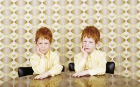 Семь принципов воспитания ребенка