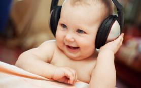 Ученые: младенцам не хватает витамина А
