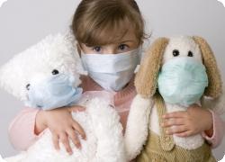 Чистый воздух – приоритет №1
