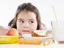 Нельзя путать лишний вес у ребенка с наличием диабета