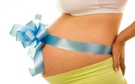 Какие причины проблем во время беременности
