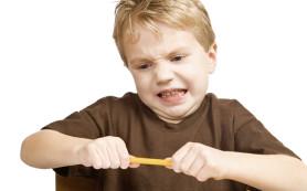 Опыт воспитания гиперактивного ребенка: советы