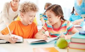 Ученые выяснили, почему дети легко осваивают родной язык