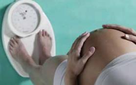 Чем полезны разгрузочные дни для беременных