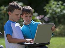 Современные технологии — причина сонливости и усталости у детей