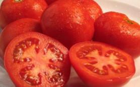 Стоит ли есть помидоры при беременности