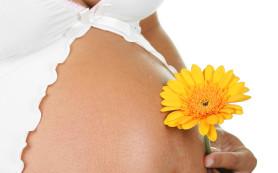 Народные приметы при беременности: как в них разобраться