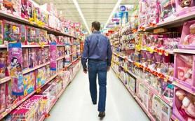 Скрытая угроза: как выбрать безопасную игрушку для ребенка