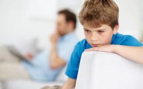 Дети после развода родителей чаще остальных выбирают алкоголь и наркотики – опрос