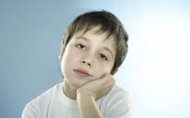 Анемия у ребенка: что делать