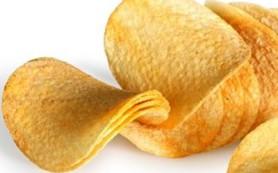 Можно ли беременным чипсы