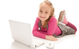 Wi-Fi может быть опасен для детского здоровья – ученые