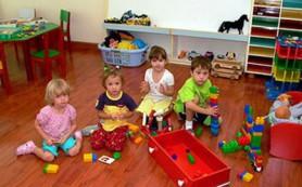В Смоленске повысили плату за детсады