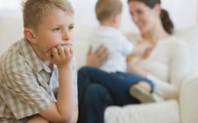 Второй ребенок в семье: что важно знать