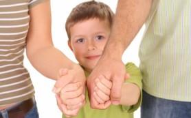 Как воспринимают дети высказывания родителей