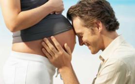 Как разговаривать со своим будущим ребенком
