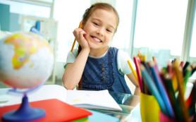 Девочки учатся лучше мальчиков – статистика
