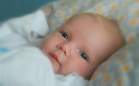 Одноразовые подгузники и их влияние на психологическое развитие ребенка