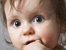 Риск аутизма можно определить по движениям глаз
