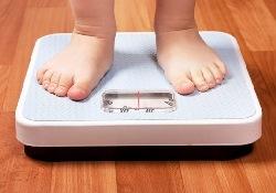 Детское ожирение больше нельзя будет «списать» на плохую наследственность