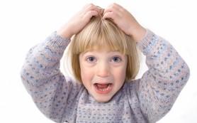 Педикулез у детей: как лечить