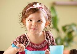 В продуктах для детей обнаружено много опасной специи