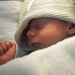 Программа повышения рождаемости больше не считается перспективной