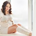 Беременность до 25 лет повышает риск диабета у ребенка