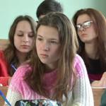 В Смоленском госуниверситете начала работать школа для одаренных детей