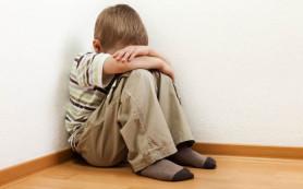 Можно ли наказывать ребёнка