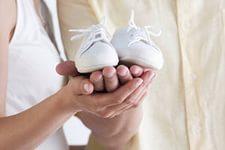 Планирование беременности: как подготовиться к беременности