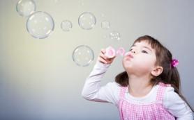 Дыхательная гимнастика для детей: советы