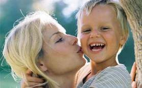 Как не воспитать из ребенка самовлюбленного эгоиста